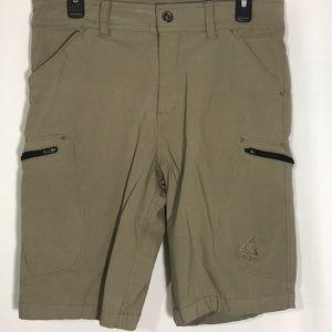 Gerry Men's Stretch Shorts